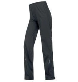 Gore Bike Wear ELEMENT GT AS, LADY PANTS
