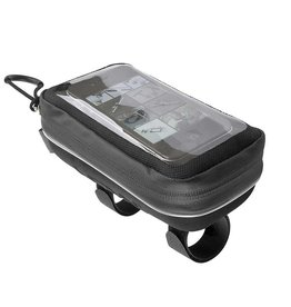 Lezyne Lezyne, Smart Energy Caddy, Nutrition and smartphone bag