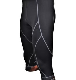 FUNKIER LA SPEZIA PRO KNEE TIGHTS