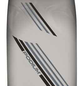 CAMELBAK BOTTLES Podium 21oz Smoke