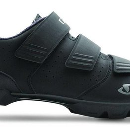 Giro Footwear - Souliers Giro CARBIDE BLACK/CHARCOAL 45