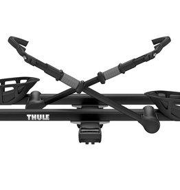 """Thule T2 PRO XT - 2 BIKE (2"""" REC.)"""