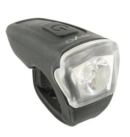 Evo EVO, E-Tec HL77, Light, Front, 77 lumens