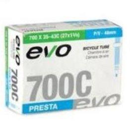 Evo EVO, Presta, XL, INNER TUBE,  29X2.0-2.4 XL