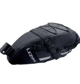 Lezyne LEZYNE CADDY XL, SADDLE BAG
