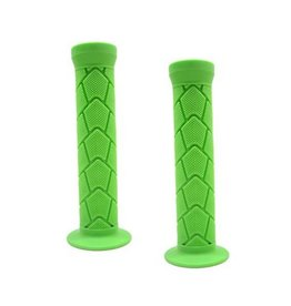 FYXATION BMX FYXATION GRIP GREEN