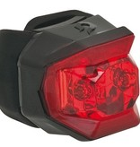 BLACKBURN-COPILOT ACCESS. CLICK BLACKBURN REAR LIGHT