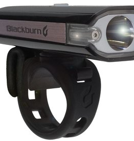 BLACKBURN-COPILOT ACCESS. BLACKBURN CENTRAL 200 BLACKBURN FRONT BLACK