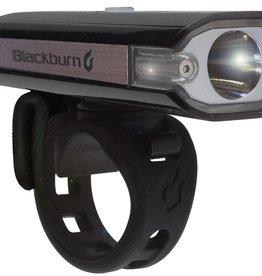 BLACKBURN-COPILOT ACCESS. CENTRAL 200 BLACKBURN FRONT BLACK