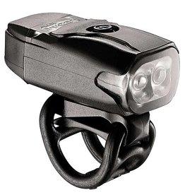 Lezyne Lezyne, KTV Drive, Light, Front, 180 Lumens, Black