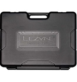 Lezyne Lezyne, Port-A-Shop Pro Classic, Tool set
