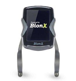 BionX BionX, DS3, Console