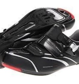 Shimano RECREATIONAL, SH-R088, ROAD SHOES,