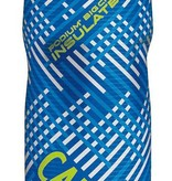 CAMELBAK BOTTLES Podium Big Chill 25oz Cayman