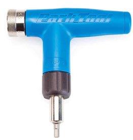 Park Tool Park Tl, ATD-1.2, Adjustable Torque Driver
