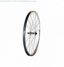 FRONT WHEEL 20""
