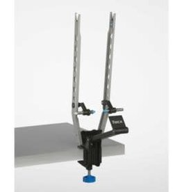 Tacx Tacx, T3175 Exact Wheel Truing Stand