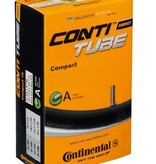 Continental TUBE 20 x 1.9-2.5 - SV 34mm - 145g