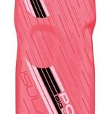 CAMELBAK BOTTLES Podium Big Chill 25oz Power Pink