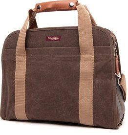 PO CAMPO LOOP PANNIER UMBER