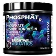 BrightWell Aquatics Brightwell Aquatics PhosphatR