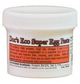 Dr. Eco Systems Docs Eco Super Egg Paste
