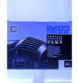 HYDOR USA INC Hydor Koralia - EVO Movement Pumps