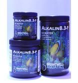 BrightWell Aquatics Brightwell Aquatics Alkalin 8.3