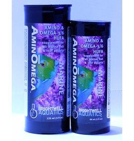 BrightWell Aquatics Brightwell Aquatics Amino & Omega