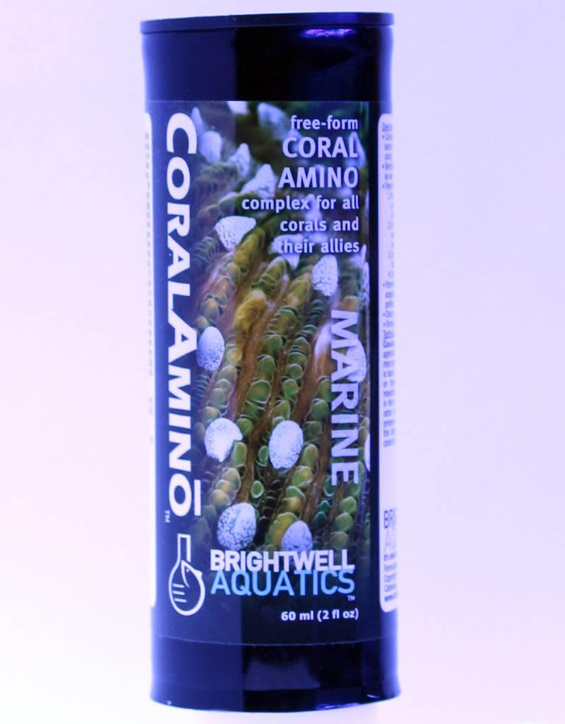 BrightWell Aquatics Brightwell Aquatics CoralAmino
