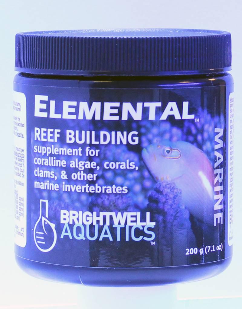 BrightWell Aquatics Brightwell Aquatics Elemental 7 oz