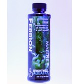 BrightWell Aquatics Brightwell Aquatics Ferrion