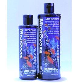 BrightWell Aquatics Brightwell Aquatics Microvore
