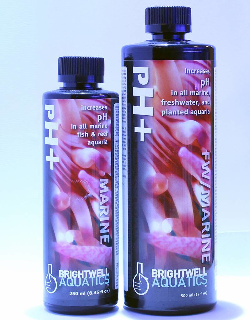 BrightWell Aquatics Brightwell Aquatics pH+