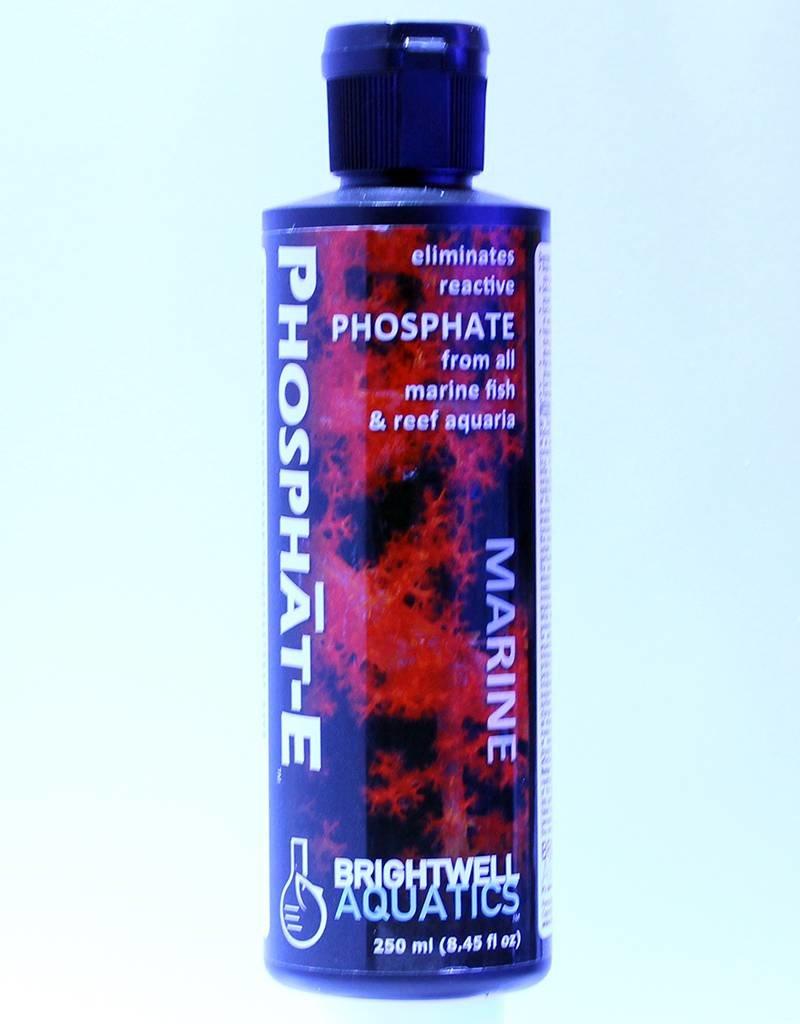 BrightWell Aquatics Brightwell Aquatics Phosphat-E