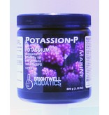 BrightWell Aquatics Brightwell Aquatics Potassion