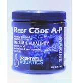 BrightWell Aquatics Brightwell Aquatics Reef Code