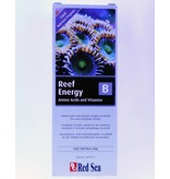 RED SEA Red Sea Reef Energy B - 500ml