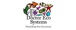 Dr. Eco Systems