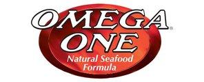 Omega Sea