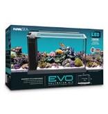 Fluval Evo Marine Aquarium Kit