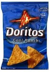 Doritos Cool Ranch, LSS Bag