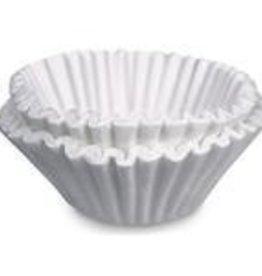 Bunn Filters, (Bunn) Coffee 500ct. Pack
