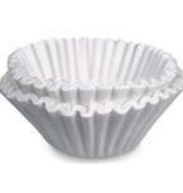 Bunn Filters, (Bunn) Tea (BUN20100) 500ct. Box