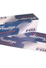 Foil, Standard Roll Foil 18x500' Box