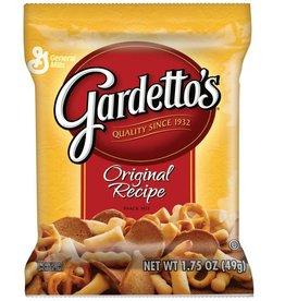 Gardetto's Original, Bag