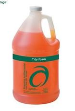 Hand Soap, Antibacterial Foaming Soap 1gal. Jug