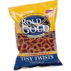 Rold Gold Tiny Twists Lss Bag Rdm Sales Amp Service