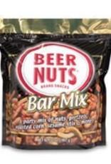 Beer Nuts, Bar Mix 12ct. Box