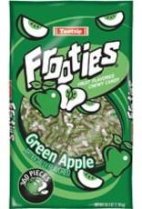 Frooties, Green Apple 360ct. Bag